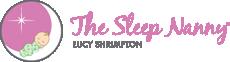 sn-logo230