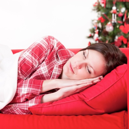 sleeping-blog-image