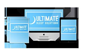 ultimate-sleep-solutions