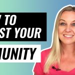 how to boost your immunity video thumbnail
