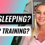 Co-sleeping video thumbnail