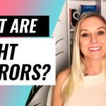 what are night terrors video thumbnail
